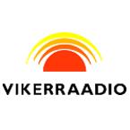 Vikerraadio News
