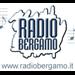 Radio Bergamo Italian Music