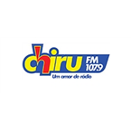 Radio Chiru FM Brazilian Popular