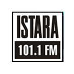 Radio Istara FM Top 40/Pop