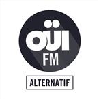 OÜI FM Alternatif Alternative Rock