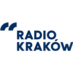 PR R Krakow Sport