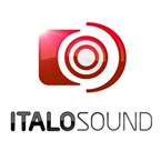Italo Sound Radio Disco