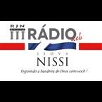 Radio Jeova Nissi Evangélica