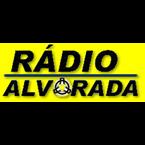 Radio Alvorada Brazilian Talk