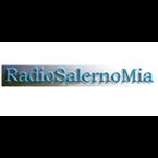 Radio Salerno Mia Local Music