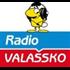 Radio Valassko Adult Contemporary