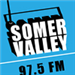 Somer Valley FM Community