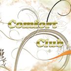 Rádio Comfort Club Electronic
