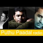 Puthu Paadal Radio Euro Hits
