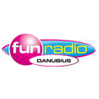 Fun Radio Danubius Euro Hits