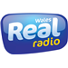 Real Radio Wales Hot AC