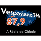 Rádio Vespasiano FM Community