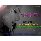 Rádio Cristal Sertanejo Pop