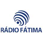 Rádio Fátima Brazilian Talk