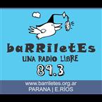 Radio Barriletes Spanish Music