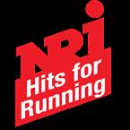 NRJ Hits for Running Top 40/Pop