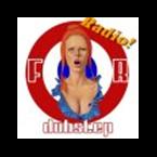 Dubstep France Radio Dubstep