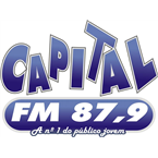 Rádio Capital FM Rock