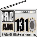 Rádio Coroados Catholic Talk
