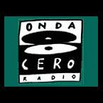 Onda Melodia - Elche Spanish Talk