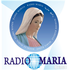 Rádio Maria (Brasil) Catholic Talk