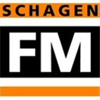 Streekradio Schagen FM Dutch Music