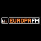 Europa FM (Medina del Campo) 90`s