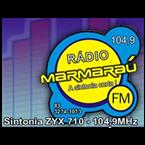 Rádio Marmaraú FM