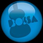 Rádio Jovem Pan (JP Bossa Nova) Bossa Nova