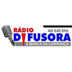 Radio Difusora Sul da Bahia Brazilian Popular