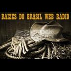 Raízes do Brasil Web Rádio Sertanejo Pop