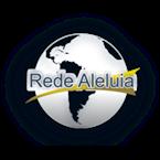 Rede Aleluia FM (João Pessoa) Evangélica