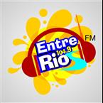 Rádio Entre Rios Bonópolis Brazilian Popular