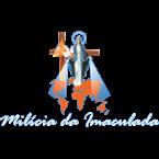RIC 1490 (Rede) Rádio Imaculada Conceição Catholic Talk