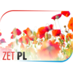 ZET PL Polish Music