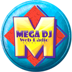 MegaDJ Top 40/Pop