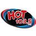 Hot 103.5 Top 40/Pop