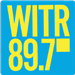 WITR College Radio