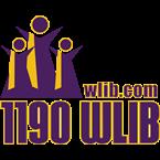WLIB Gospel