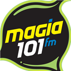 Magia 101 Top 40/Pop