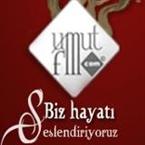 Umut FM Islamic Talk