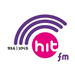 Hit FM Adult Contemporary