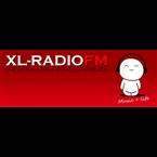 XL-Radio Variety