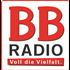BB RADIO Adult Contemporary