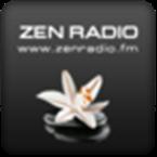 Zen Radio Adult Contemporary