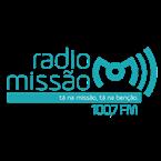 Missão FM Evangélica