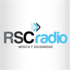 RSC Radio Adult Contemporary