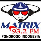 Matrix FM New Age & Relaxation