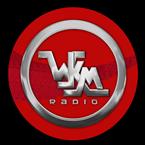 WKM Radio Adult Contemporary